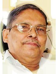shribimankrishnaghosh