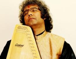Pt. Suman Ghosh 14