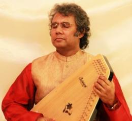 Pt. Suman Ghosh 4