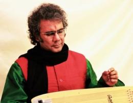 Pt. Suman Ghosh 7